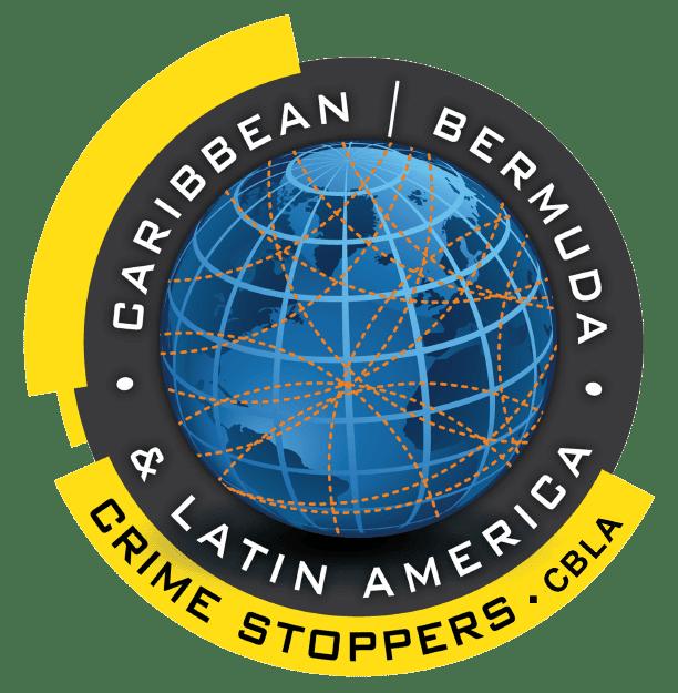 CBLA Crime Stoppers